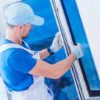 Как производятся пластиковые окна